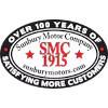 Sunbury Motor Company logo