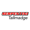 Serpentini Tallmadge logo