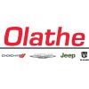 Olathe Dodge logo