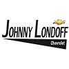 Johnny Londoff Chevrolet logo