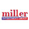 Miller Investment Group logo