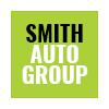 Smith Auto Group logo
