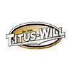 Titus Will Auto Group logo