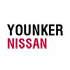 Younker Nissan logo
