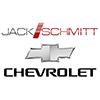 Jack Schmitt Chevrolet logo