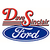 Dave Sinclair Group logo