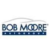 Bob Moore Auto Group logo