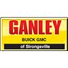 Ganley_buick_gmc