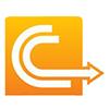 C.A.R.S logo