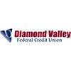 Diamond Valley FCU logo