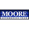 Don Moore logo