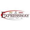 Expressway Chevy logo