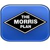 Morris Plan logo