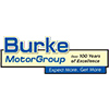 Burke Dealerships logo