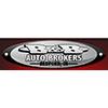 B&B Auto Brokers logo