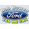 Bowen Ford logo