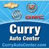Curry Auto Center logo