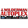 J Wilderman Autoplex logo