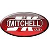 J&K Mitchell logo