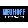 Neuhoff Auto Sales logo