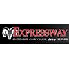 Expressway Dodge logo