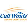 Gulf Winds Federal Credit Union logo