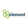 Element_v2