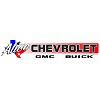 Alice Chevrolet logo