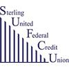 Sterling United Federal Credit Union logo