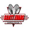 Scott Evans logo