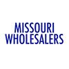 Missouri Wholesalers logo