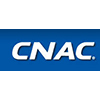 CarNow Acceptance Company Remarketing logo