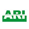 Automotive Remarketing Inc. logo