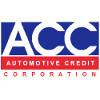 Automotive Credit Corporation logo