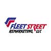 Fleet_street_remarketing_v2