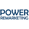 Power Remarketing logo