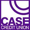 Case Credit Union logo