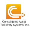 Consolidated Asset Recovery Systems, Inc logo
