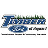Timber_ford