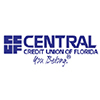Central Credit Union of Florida logo