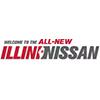 Illini Nissan logo