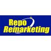 Repo Remarketing logo