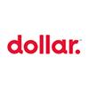 Dollar Rent A Car logo
