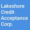 Lakeshore Credit Acceptance Corp. logo