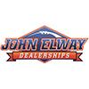 John Elway Dealerships logo