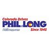 Phil Long logo