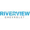 Riverview Chevrolet logo