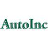 AutoInc logo