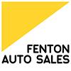 Fenton Auto Sales logo