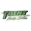 Trent Auto Sales logo